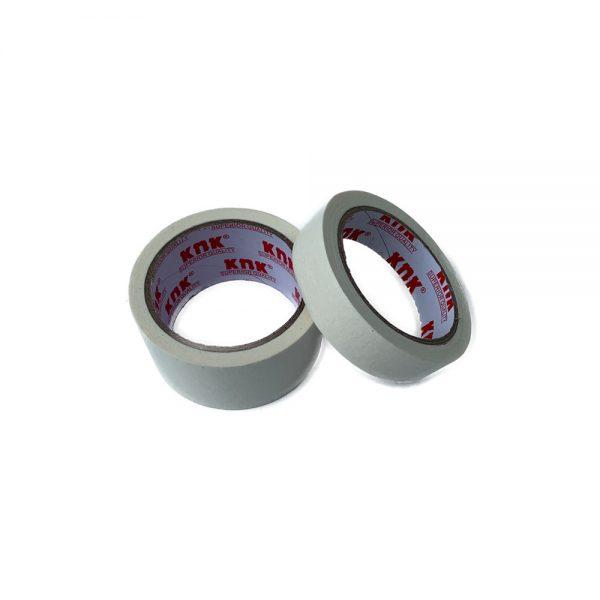 Masking Tape Superior Quality Red Core